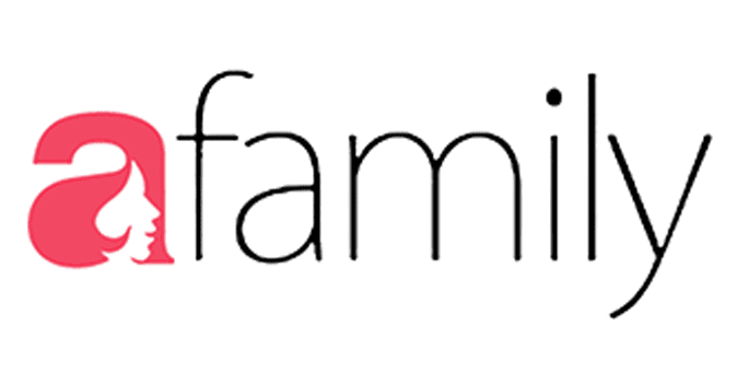aFamily